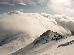4  ΓΡΑΜΜΟΣ History Page, Mount Everest, Greece, Sky, Mountains, Nature, Travel, Colors, Heaven