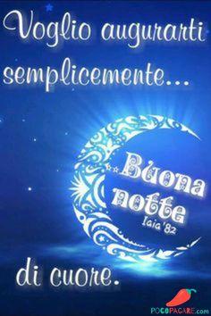 Good Night Quotes, Good Morning Good Night, Night Book, Sleep Tight, Qoutes, Advice, Luigi, Google, Genere