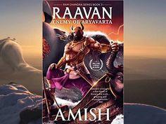 ravana the orphan of aryavarta pdf free download