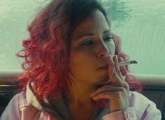 Laurence Anyways (Xavier Dolan, 2012)