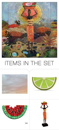 """""""sustainability"""" by jazzy ❤ liked on Polyvore featuring art"""