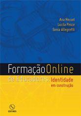 Formação Online de Educadores: Identidade em Construção