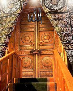 Islam Hadith, Islam Muslim, Islam Quran, Images Of Jumma Mubarak, Jumma Mubarak Beautiful Images, Quran Wallpaper, Islamic Quotes Wallpaper, Best Islamic Images, Islamic Videos