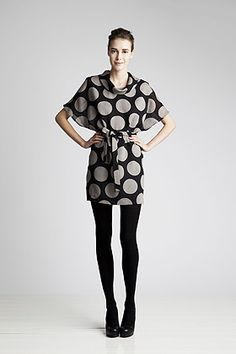 i'm too obsessed with everything Marimekko