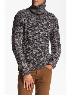 KNITWEAR - Turtlenecks Gran Sasso Discount Lowest Price Outlet Clearance Very Cheap Great Deals Browse For Sale z6HZTIV