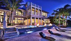 Real Estate in Naples Florida