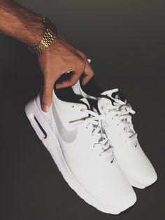 quality design 31787 a2477 Fashionn Shoes  19 on