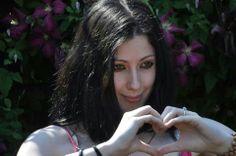 Amy lee33