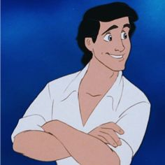 Which Disney Song Represents Your Dating Life? Male Disney Characters, Disney Character Quiz, Anime Characters, Fictional Characters, Disney Songs, Disney Movies, Interesting Quizzes, Mermaid Disney, Prince Eric