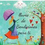 """1,818 Likes, 65 Comments - Sandra (@bendiciones_para_ti_) on Instagram: """"Buenos días!!! 🙏🏻🌈🌺🎈🌼"""""""