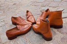 #yanko #yankoshoes #handmade #mallorca #luxury #buty #butyklasyczne #obuwie #shoes #shoeshine #style #stylish #gentleman #gentlemen #mensshoes #menswear #oxford #brogues #fashion #schuhe #shoeporn #shoeslover #shoestagram @patinepl #patine #patinepl #classic #boots #trzewiki #shoes #shoecare #shoe