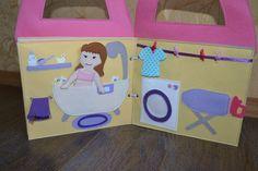 Вот  такая  книжка  сотворилась  для  маленькой  Алисы.  Я  думаю  ее  мама  сразу  поймет,  что  это  для  них.   Хотелось  сделать  что...