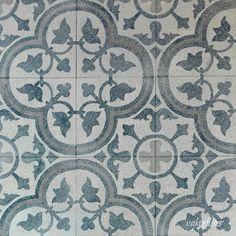 Tiled Hallway, Terrazzo, Contemporary, Rugs, Instagram, Home Decor, Bathroom, Ideas, Flooring