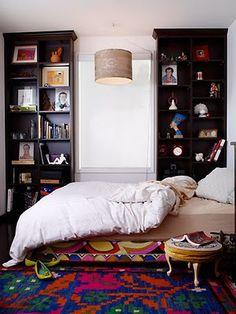 150 Small 10x9 Bedroom Ideas Room Decor Home Decor