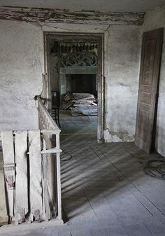 Le Château, Peter Gabriëlse's home - 379   da Kotomi_