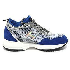 hogan sneaker donna 39