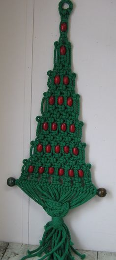 macrame tree of free pattern 1000 images about macrame on free macrame 1408