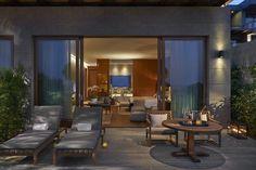 Gallery | Mandarin Oriental Hotel, Bodrum