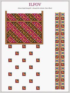 http://semne-cusute.blogspot.ro/