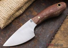 KnivesShipFree - L.T. Wright Knives: JX3 - Rustic Brown Micarta, $175.00 (https://www.knivesshipfree.com/l-t-wright-knives-jx3-neck-knife-rustic-brown-micarta-1/)