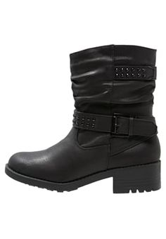 0a37846458116 CHF 50 - Santiags - black Black Noir, Chf, Miss Selfridge, Vero Moda