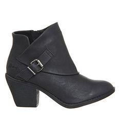 Suba Boot