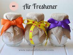 DIY Air Freshener with Essential Oils. (scheduled via http://www.tailwindapp.com?utm_source=pinterest&utm_medium=twpin&utm_content=post6697118&utm_campaign=scheduler_attribution)