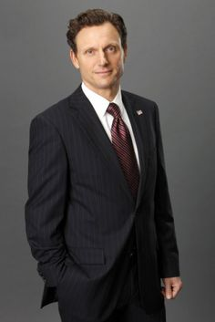 Love this man in a suit scandal-abc Photo