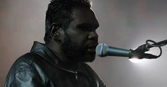 "Gurrumul's story. Geoffrey Gurrumul was born blind in a small village as a member of the Gumatj clan of the Yolngu people on Elcho Island, off the northern coast of Australia. When as a young boy Gurrumul began to exhibit true musical talent, his family told him: ""It is your job to be a musician and sing our songs in both worlds,"" as Gurrumul's close collaborator Michael Hohnen shared in the Sydney Morning Herald."