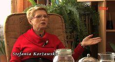 Ziołowe gotowanie  - Drogowskazy zdrowia - porady - Odc 35 - Sezon I