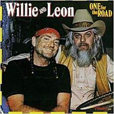 Google Image Result for http://photo.sing365.com/music/picture.nsf/Willie-Nelson-One-For-The-Road-Cover/B1E02804D61F6F6B48256FBA0028EAC4/%24file/One%2BRoad.jpg