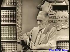 Admiral Richard E Byrd - Hollow Earth Video Interview - YouTube  The world has been struck by the most powerful earthquake in history. Millions have died. Nations have fallen.  It's up to a select few to save the world from the next Big One.   Journey to the Center of the Earth.  For sale now on Smashwords https://www.smashwords.com/books/view/435776  Visit www.johnpirillo.com for free stories, artwork and blog.