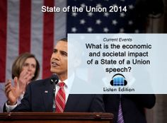 Did the #SOTU make you more confident in America's economic future? Listen to this wrap up: http://www.listenedition.com/2014/01/29/state-of-the-union-2014/