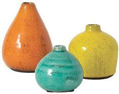 Hacks Ceramic Vase Set, Ceramic Vase Minimalist, Ceramic Vase Formen, C … – Carpe Diem Willkommen Ceramic Decor, Ceramic Vase, Cactus Ceramic, Colored Vases, Wood Vinyl, Hacks, Bottle Vase, Ceramic Flowers, Vases Decor