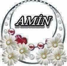 Faith In God, Alter, Good Morning, Quran, Facebook, Affirmations, Buen Dia, Bonjour, Holy Quran