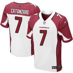 Wholesale 51 Best Wholesale NFL Elite Stitched Jersey on www  free shipping