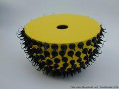 Google Afbeeldingen resultaat voor http://www.petrajobse.nl/wp-content/gallery/wp-contentgallery3/geel-met-zwarte-stekels.jpg
