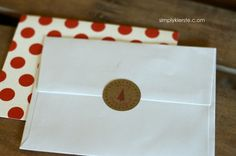 How to Make Adhesive Labels on Your Silhouette Using Print & Cut