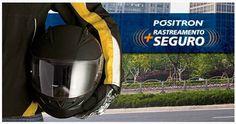 Com o objetivo de garantir ainda mais segurança para seus clientes, a Pósitron lança o Rastreamento + Seguro para Motos, em parceria com a BNP Paribas Cardif do Brasil. Como planos mais acessíveis,…