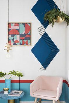 Silhouette De La Colección Matisse Color Ink Sketch Hunter Douglas Distribuida Por Lorenza Echeverri 16 Ilumi Trends 2017 Pinte