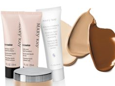 Guia completo sobre os tons das bases Mary Kay, subtons de pele e dicas de como escolher a melhor para sua pele. Curta e compartilhe com suas amigas!