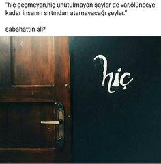 . . . . . . . . . #özdemirasaf #cemalsüreya #canyücel #sözler #güzelsözler #şair #hüzün #umut #insan #adam #kadin #insanlar #hasret #sevmek #gununkaresi #instagram #repostit_app #repost #repostwhiz #re #turn #turkinstagram #turkey #followalways #follow #followme #instagramdogs #instagood