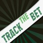 Check out this deal: Get Free Starter Account @ Track The Bet Online Coupons, Free Coupons, Accounting, Hate, Track, Coding, Good Things, Tools, Business
