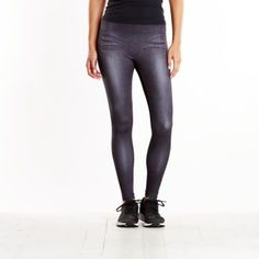 lucy indiGO RUN TIGHT | Pants | lucy Activewear