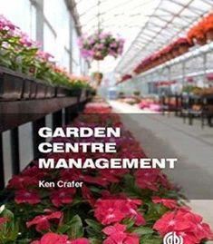 Garden Centre Management PDF