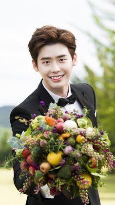 His smile is the only thing that makes me happy Lee Jong Seok, Jong Hyuk, Hyun Suk, Lee Jong Suk Lockscreen, Lee Jong Suk Wallpaper Iphone, Lee Jong Suk Cute Wallpaper, Asian Actors, Korean Actors, Park Bogum