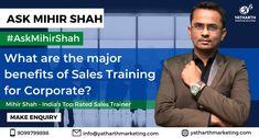 Training Programs, Benefit, India, Workout Programs, Goa India, Indie, Indian