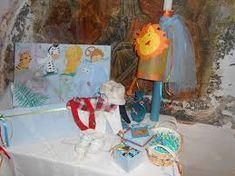 Αποτέλεσμα εικόνας για βαπτιση με θεμα ζωα της ζουγκλας Painting, Painting Art, Paintings, Painted Canvas, Drawings