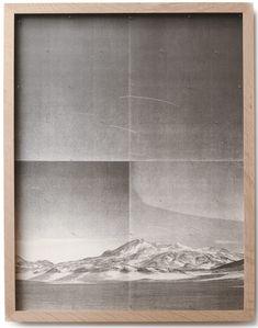 Gallery Taik Persons | Artists | Adam Jeppesen | Portfolio | Flatlands