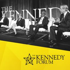 OUR VISION The Kennedy Forum is working toward lasting change in the way mental health and addictions are treated in our healthcare system.